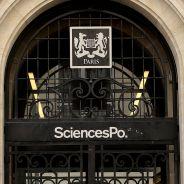 Sciences Po supprime son concours d'entrée : maintenant, vous pourrez y entrer sur dossier