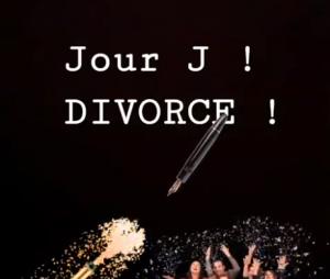 Gaetan (Mariés au premier regard) et Claire enfin divorcés