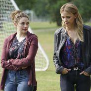 Legacies saison 2 : des personnages de The Originals en approche ?