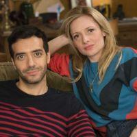 En Famille : Kader absent, bientôt un nouveau copain pour Roxane ?