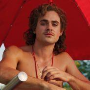 Dacre Montgomery : 5 choses que vous ne saviez (peut-être) pas sur Billy dans Stranger Things