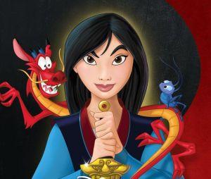 Mulan : l'absence de Mushu, le dragon rouge, se confirme dans le film live