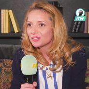 En Famille saison 8 : le retour de Tarek Boudali possible ? Charlie Bruneau répond (Interview)