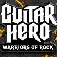 Guitar Hero Warriors of Rock ... ça déchire