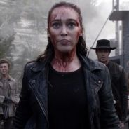 Fear The Walking Dead saison 5 : Alicia bientôt morte ? Les showrunners répondent