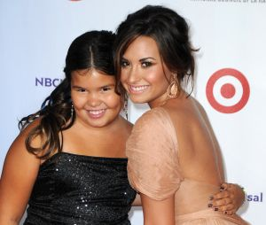 Madison De La Garza diplômée : l'ex-actrice de Desperate Housewives a bien changé !