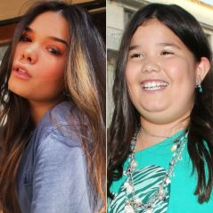 Madison De La Garza : auriez-vous reconnu l'ex-Juanita de Desperate Housewives ?