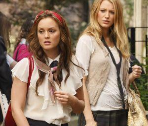 Gossip Girl : pour ou contre le reboot ?