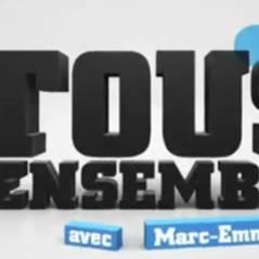 Tous Ensemble saison 2 ... la solidarité remise à l'honneur sur TF1 en octobre 2010