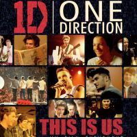 One Direction fête ses 9 ans : retour sur 9 moments forts !