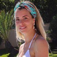 Emilie Fiorelli en colère : sa fille Louna attaquée avec un commentaire raciste, elle réagit