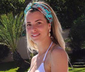 Emilie Fiorelli en colère : sa fille Louna attaquée avec un commentaire raciste, elle répond