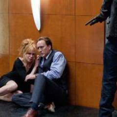 Trespass ... Nicole Kidman et Nicolas Cage en otages