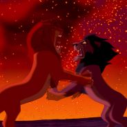 Le Roi Lion : découvrez la première fin plus violente et choquante finalement refusée