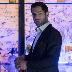 Lucifer saison 5 : surprise, Netflix commande de nouveaux épisodes !