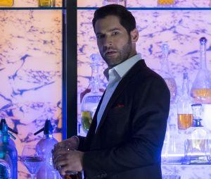 Lucifer saison 5 : Netflix commande de nouveaux épisodes !