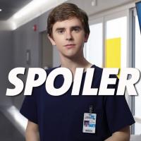Good Doctor saison 3 : la première bande-annonce qui tease le futur amoureux de Shaun