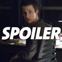 13 Reasons Why saison 3 : une théorie sur la mort de (SPOILER) déjà démentie par Netflix
