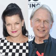 Pauley Perrette (NCIS) : CBS réagit à ses accusations de violences contre Mark Harmon