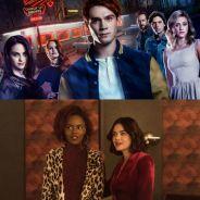 Riverdale saison 4 : bientôt des crossovers avec Katy Keene ?