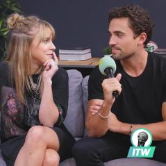 Emy LTR et Olivier Dion : date de leur rencontre, phobie, pire date... Ils se confient (Interview)