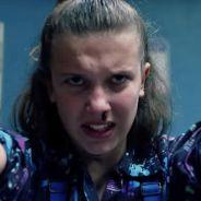 Stranger Things saison 4 : Eleven future grande méchante de la série ? L'inquiétante théorie