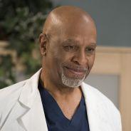 Grey's Anatomy saison 16 : James Pickens Jr (Richard Webber) prêt à quitter la série ?
