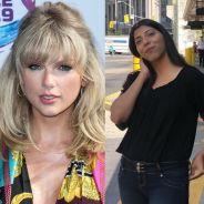 Taylor Swift fait un gros don à une fan pour l'aider à payer ses études