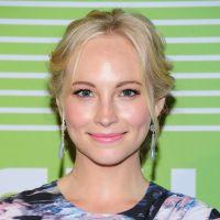 After - Chapitre 2 : Candice Accola (Vampire Diaries) rejoint le casting, les premières infos