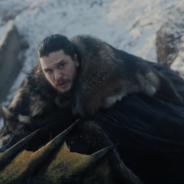 """Game of Thrones saison 8 : """"C'était horrible !"""", Kit Harington a détesté une partie du tournage"""