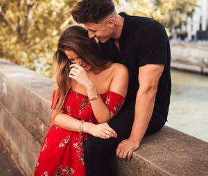"""Emma CakeCup sort du silence après sa rupture avec Vlad Oltean : """"ça m'aide à ouvrir les yeux"""""""