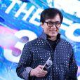 Jackie Chan : 58 millions de dollars récoltés entre juin 2018 et juin 2019