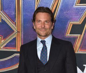 Bradley Cooper : 57 millions de dollars récoltés entre juin 2018 et juin 2019