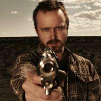 Breaking Bad le film : Jesse en fuite, Netflix dévoile un premier teaser