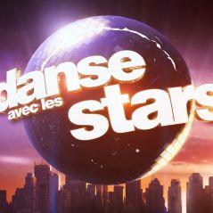 Danse avec les Stars 10 : deux nouveaux candidats issus du monde du sport rejoignent le casting