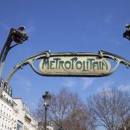 Métro à moitié prix & Vélib gratuit : double bonne nouvelle pour les lycéens et étudiants parisiens