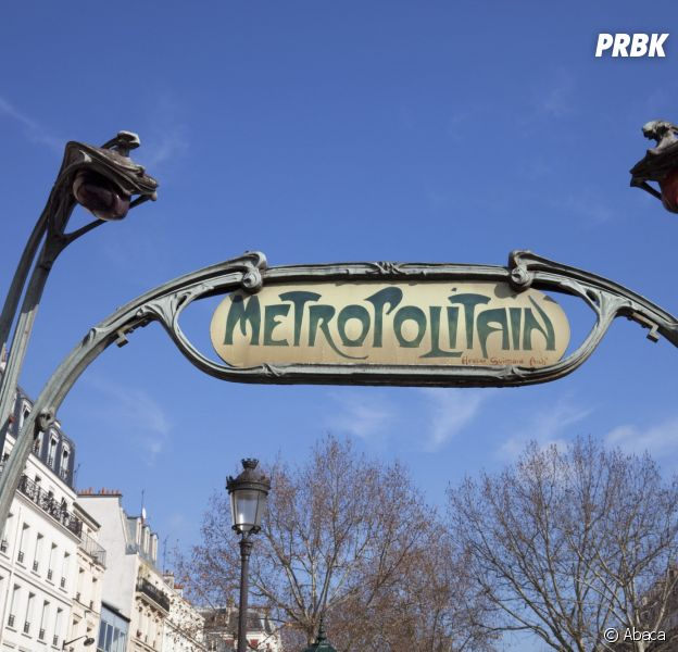 4 Mesures de gratuité pour les transports à Paris pour les jeunes