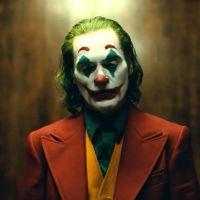 "JOKER : Joaquin Phoenix devenu ""fou"" à cause de sa perte de poids"