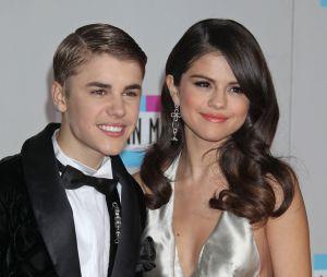 Justin Bieber avoue avoir maltraité toutes ses relations amoureuses par le passé