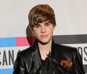Justin Bieber avoue avoir pris des drogues dures à partir de 19 ans, notamment à cause de son succès très jeune qu'il n'a pa su gérer