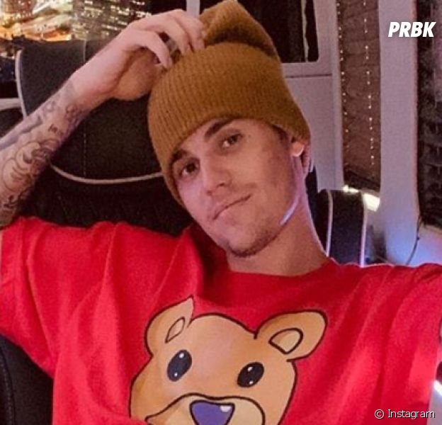 Justin Bieber : drogues, dépression, envie de mourir, Selena Gomez... Il se confie comme jamais