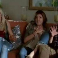 Cougar town 204 (saison 2, épisode 4) ... bande annonce