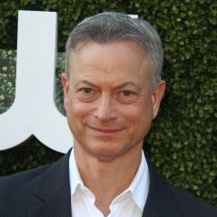 13 Reasons Why saison 4 : Gary Sinise des Experts Manhattan au casting