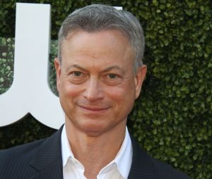 13 Reasons Why saison 4 : Gary Sinise rejoint le casting