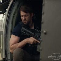 Jack Ryan saison 2 : bande-annonce spectaculaire et date de sortie dévoilées