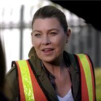 Grey's Anatomy saison 16 : Meredith, le sort de Jackson... découvrez le premier teaser