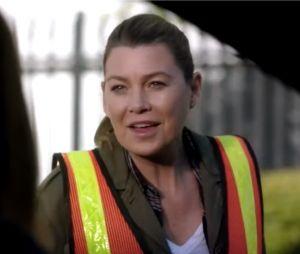 Grey's Anatomy saison 16 : le premier teaser