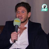 """Sébastien (Les Marseillais) en froid avec Illan : """"Il a fait des choses horribles"""" (Interview)"""