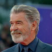 James Bond : une femme pour remplacer Daniel Craig ? Pierce Brosnan est pour
