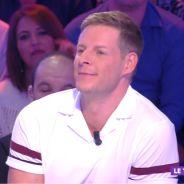"""Matthieu Delormeau prêt à arrêter la télé pour devenir acteur : """"Ce sera ma troisième vie"""""""